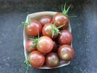 Multiproductions - Cédric Joliveau - Tomates cerises Noires de Crimée
