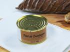 A la Truffe du Périgord - Pâté De Campagne 200g