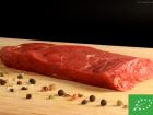Le Goût du Boeuf - Steak Bio De Angus
