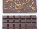 Mon Jardin Chocolaté - Ma Tablette Bio Au Sésame