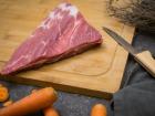Maison Millas - Travers De Porc Ou Coustillous - 1kg