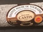 La Fromagerie Marie-Anne Cantin - Sainte-maure De Touraine Fermier Aop