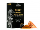 Epices Max Daumin - Curry Intense Recette Maison