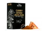 Epices Max Daumin - Curry Intense Recette Maison