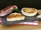 Maison Boulanger - Quiche Lorraine X 2