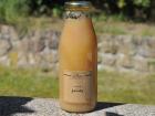 Un brun gourmand - Coulis De Poires - 50cl