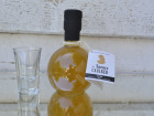 Les Soeurs Caulker - Rhums ensorcelés - Luna (pommes Compotées Au Miel, Gousses De Vanille, Un Peu De Cannelle)