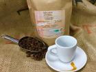 Café Loren - Café De Colombie-excelso Bio: Mouture Espresso