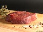 Le Goût du Boeuf - Filet De Bœuf Aubrac