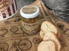 Le Petit Atelier - Tartinable Olives Vertes, Figues Et Balsamique