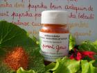 HERBA HUMANA - Piment Gorria Bio 30 g