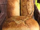 """La Ferme des Collines - Lot """"pains Du Petit-déjeuner"""" (100% blés anciens)"""