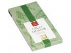 Des Lis Chocolat - Croq'menthe, 100g