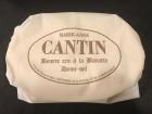 La Fromagerie Marie-Anne Cantin - Beurre Cru À La Baratte Demi-sel
