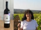 PinotBleu - Coffret de 6 Languedoc AOC Bio, Esprit Garrigue Rouge, Domaine Romanissa, Millésime 2017