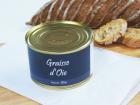 A la Truffe du Périgord - Graisse D'oie
