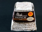 La Fromagerie Marie-Anne Cantin - Valencay AOP