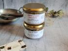 La Ferme du Vayssaïre - Pâté et Rillettes de Bœuf Aubrac
