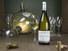 Dyvin - Domaine Guy & Yvan Dufouleur - Bourgogne Aligoté - Lot de 3 bouteilles