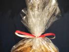Le Rocher - Gâteaux à la broche - Tourte Conviviale