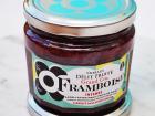 OORAIN La Marmelade Française - Marmelade :framboise En Délit Fruité