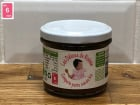 Les délices de Noémie - Compote Poire - Cacao Bio pour bébé dès 6 Mois X6