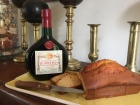 Ryst-Dupeyron - Secret Du Chef - Pour Vos Gâteaux Et Tartes