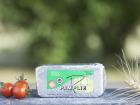 Laiterie de Pamplie - Beurre Pasteurisé Fleur De Sel De L'ile De Ré Aop Charentes-poitou - 2kg