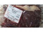 La Ferme de la Salers - [précommande] Faux-filet De Bœuf Salers