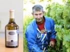 PinotBleu - Coffret de 6 Vin Jaune Côtes du Jura AOC, Vin Jaune, Domaine Baud, millésime 2010