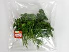 La Boite à Herbes - Persil Frisé Frais - Sachet 100g