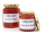 L'Epicurien - FRUIT DE LA PASSION (Maracuja)