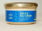 La Ferme du Ciron - Délice Du Ciron
