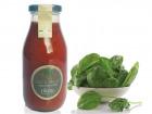 Casa Di Cecco - Sauce Tomate Au Basilic