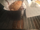 Rucher du Viala - Pain D'épices Maison