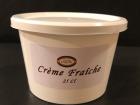 La Fromagerie Marie-Anne Cantin - Crème Fraîche