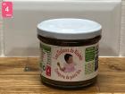 Les délices de Noémie - Compote De Poire Bio pour bébé dès 4 Mois X6