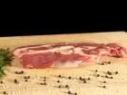 Le Goût du Boeuf - VEAU DE LA PENTECÔTE - Tendron de Veau d'Aveyron et du Ségala + Livret de recettes offert