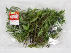 La Boite à Herbes - Sauge Fraîche - Sachet 50g