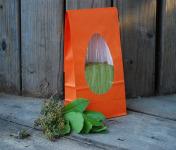 La Boite à Herbes - Mélange Poisson - 30g