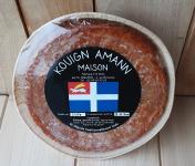 Gourmets de l'Ouest - Kouign Amann de Saint-malo