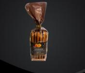 Maison Boulanger - Spritz saveur Mirabelle