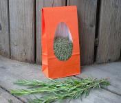 La Boite à Herbes - Romarin Séché - 30g
