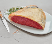 BEAUGRAIN, les viandes bien élevées - Bœuf Salers - Picanha de Bœuf