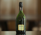 Champagne Jeeper - Cuvée Grand Assemblage