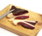 Esprit Foie Gras - Magret De Canard Séché Entier