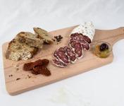 Constant Fromages & Sélections - Saucisson aux noix Tuyé du Papy Gaby