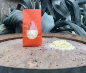 La Boite à Herbes - Farine De Lentille Verte - 500g