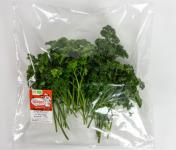 La Boite à Herbes - Persil Frisé Frais - Sachet 200g