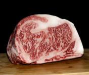 Le Goût du Boeuf - Steak de Wagyu Japonais grade 5 200grammes